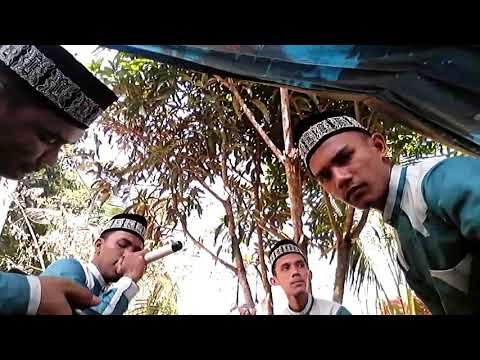 Al Abrar Assalamuala