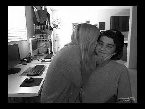 Sam Pottorff and Acacia Clark - YouTube