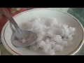 What is Epsom Salt | Difference between Epsom Salt and Rock Salt(सेंधा नमक) | Uses of Epsom Salt