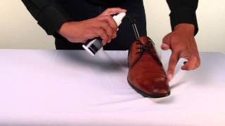 Shoe Stretch Spray