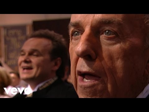 Bill & Gloria Gaither - Will There Be Any Stars? (Live)