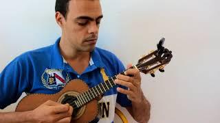 Cifras - Trem das onze - Adoniram Barbosa -