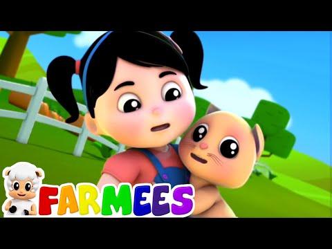 canção-dos-opostos-|-musica-para-bebes-|-video-infantil-|-farmees-português-|-educação