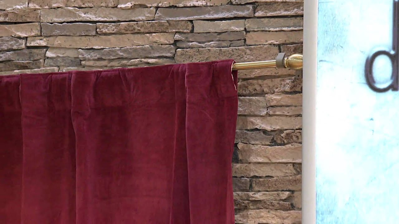 linen for maroon window design drapes floral blackout and home curtains beaded ebay ideas curtai curtain boho grey gorgeous velvet lovely decoration metallic of coral