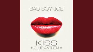 Kiss Club Anthem - 3am Mix