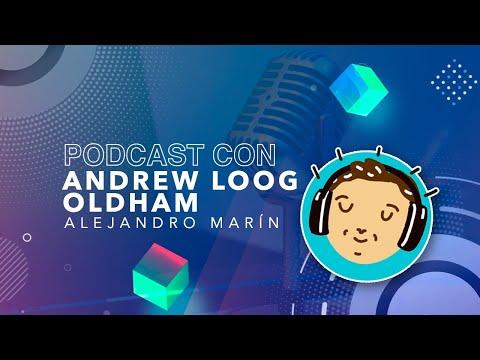Episodio1 - Andrew Loog Oldham (hecho con Spreaker)