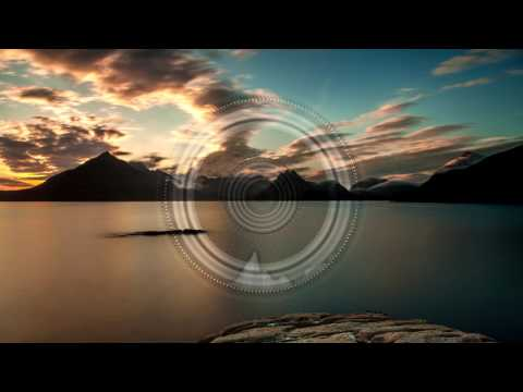 Mockbeat, Fec - Stories Told (Mohn (NL) Remix)[Submarine Vibes]