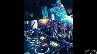 Play Tu Tu Tu (That's Why We) (Dubdogz & SUBB Remix)