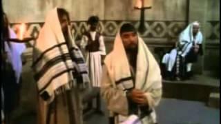 Ato dos Apóstolos. em português. Filme bíblico. PT 1/2