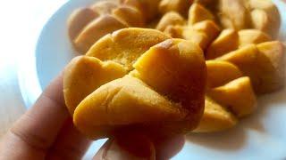 ചയകകടയല രചകരമയ വടട കകക-vettu cake-split cake-Mutta cake-evening snack-Snacks Recipe