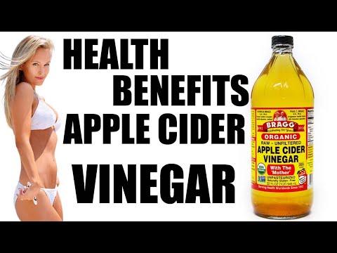 health-benefits-of-apple-cider-vinegar-herbs-cures