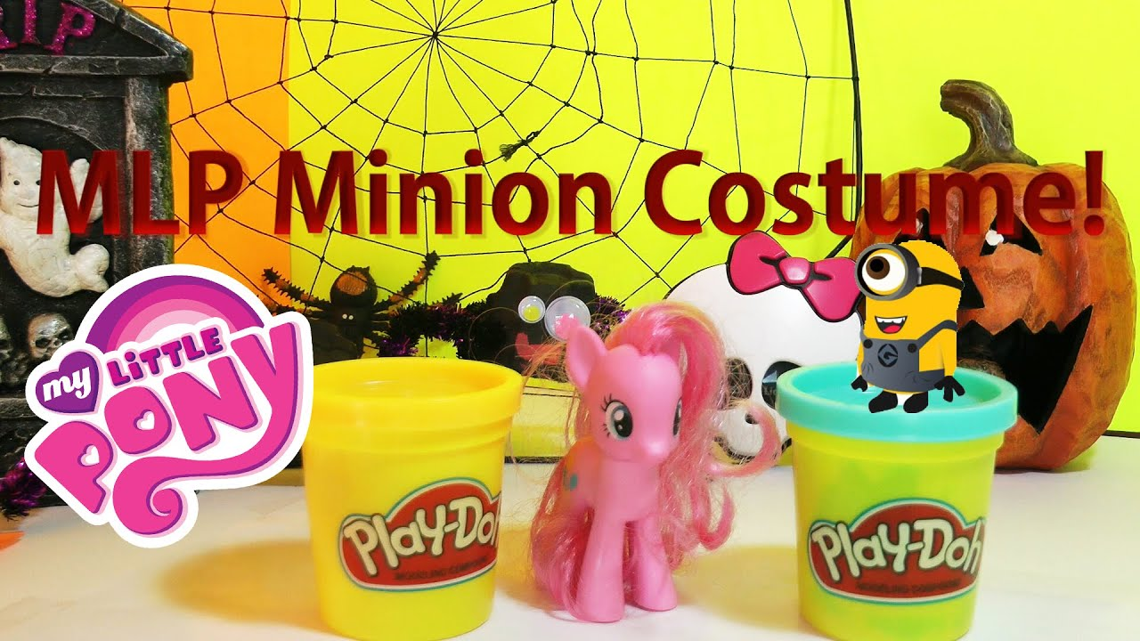 how to make a play doh costume