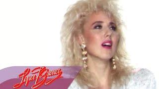 Lepa Brena - Pesma narodna - (Official Video 1991)