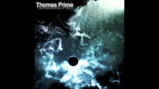 Thomas Prime - Believe In Us [Instrumental]