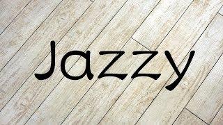 Jazzy HipHop.Hiphop Track!オシャレBGM!カッコいいBGM!作業用などに!
