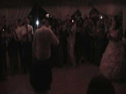 kazacioc,OXY (nunta casian&doriana)