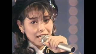 芳本美代子 オーロラの少女.