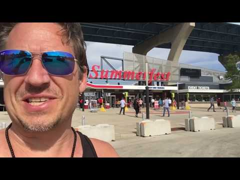 Poker Vlog #33   Four-Way All In Potawatomi RECORDED HANDS