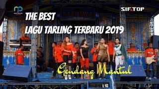 Koleksi Full NONSTOP ♥ Lagu Tarling Terbaru 2019 | Nada Pantura Ellectone - Part 2