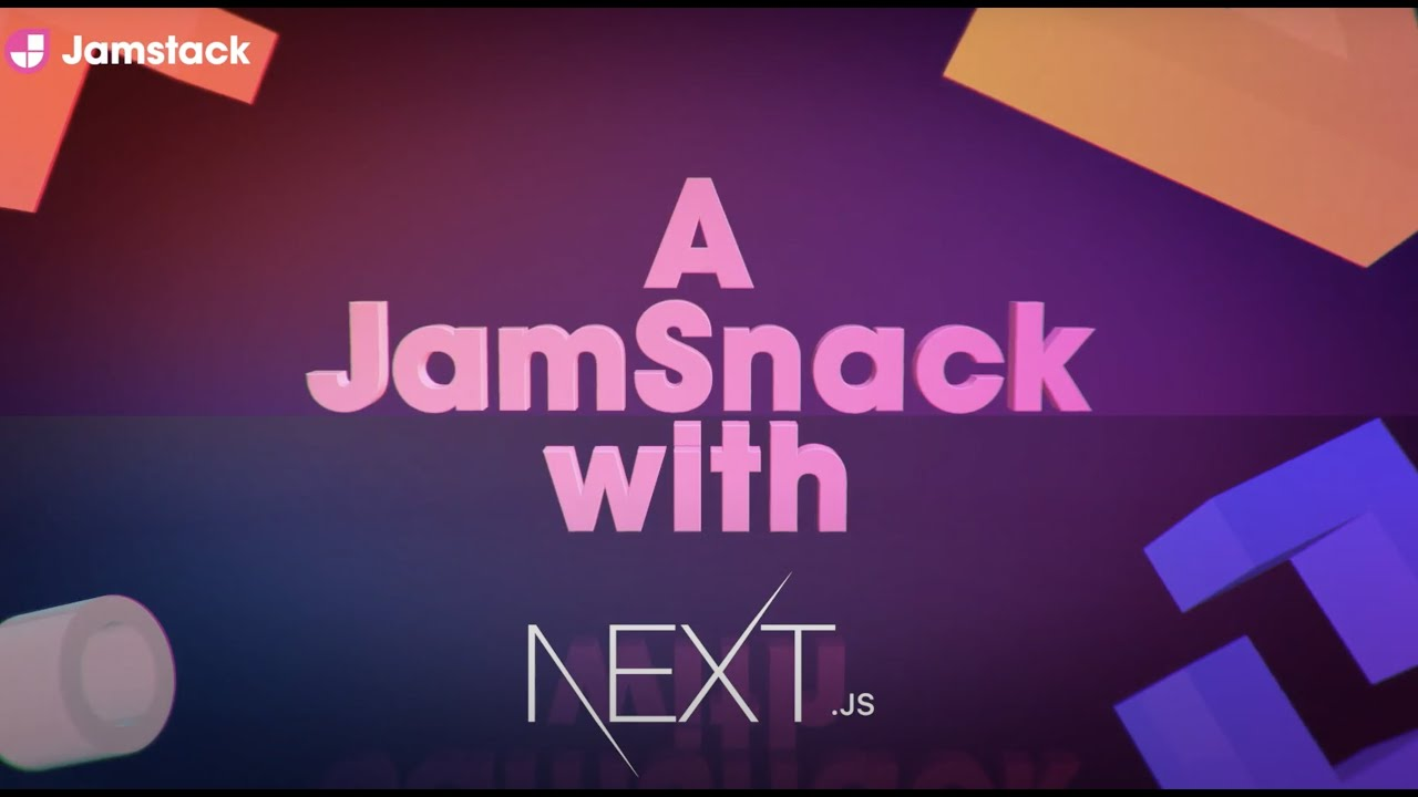 What's New in Next.js