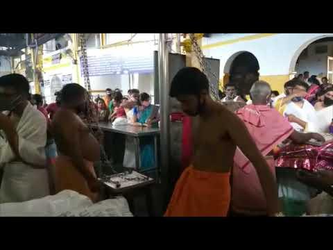 Kukke devotees appeal to CEO | ಕುಕ್ಕೆ ದೇವಸ್ಥಾನದ ಆಸ್ತಿಯ ರಕ್ಷಣೆ ಮಾಡಿ, ಪರಭಾರೆ ಬೇಡ: ಆಡಳಿತಾಧಿಕಾರಿಗೆ ಭಕ್ತರ ಮನವಿ