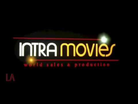 Intra Movies/Medusa Motion Pictures/Indigo Film