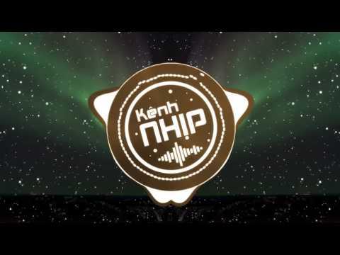 ĐỒNG Ý NHA - Huy Nam (XV Remix) [TRAP NHỊP]