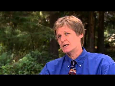 Bible Mysteries   Herod and the Bethlehem Massacre english documentary on BBC Part 3