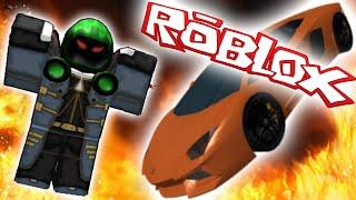 DESTROYING SUPER EXPENSIVE CARS!!! | ROBLOX: CAR CRUSHERS (Distruggere 100.000.000 di dollari!!)