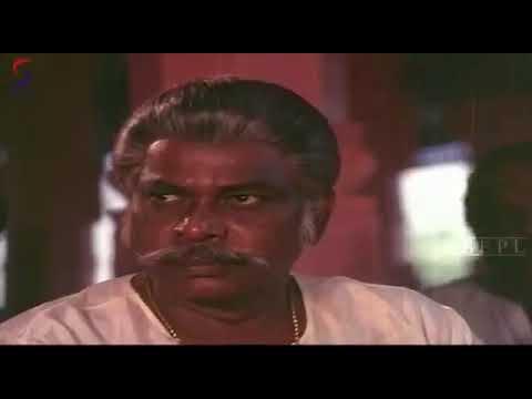 Mahenthiran mutharaiyar