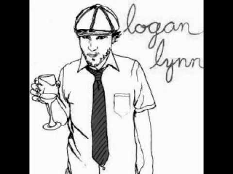 "Logan Lynn: ""Curious"" - Innocence Mission Cover (UNRELEASED DEMO 2008)"