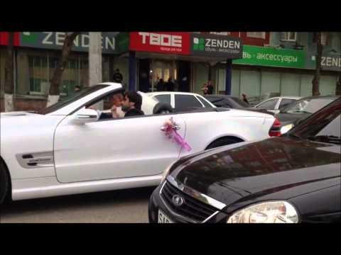 Тюнинг автомобиля онлайн -