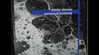 Mystic Moods - A Sense Of Summer
