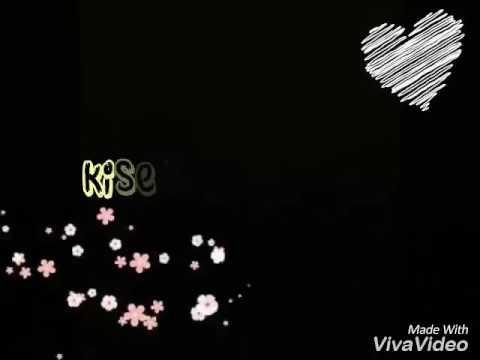 Badan Pe Sitare song 30 sec whatsapp status video