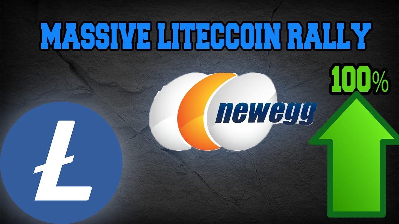 Litecoin мертв? (Обновление 2021 г.)