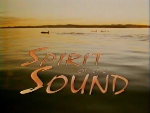 Spirit of the Sound (1993)