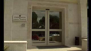 CANICATTÌ DERUBATO DA UNA PROSTITUTA DENUNCIATO PER INOSSERVANZA DEL DECRETO CONTE