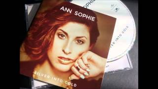 Ann Sophie - Jump The Gun (Silver Into Gold 2015)