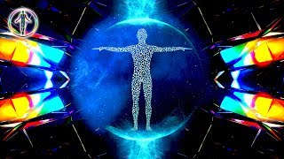 The Most Powerful Effective ❖ 10000 Hz Full Restore All 7 Chakras At Once ❖ Ultra Shamanic Drums