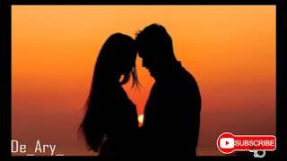 Download Lagu Genjek / Gong Suling - Sayang Kamu Sepenuh Hati~ mp3