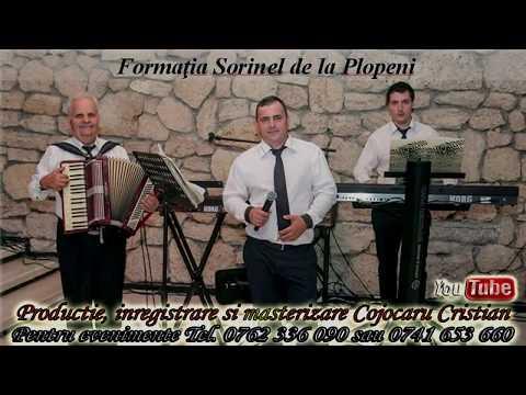 Sorinel De La Plopeni - Live Nuntă Focșani 2017 (Muzică de petrecere) Video