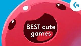 Best cute games oฑ PC
