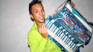 Celebre Mazurca Variata - Fisarmonica - Mirko Putzu