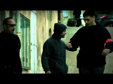 Puissance Nord -Tu veux du hardcore- (clip officiel)