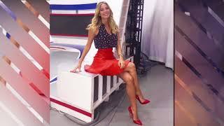 Video High heels fashion 163 Fashion Dresses and High Heels download MP3, 3GP, MP4, WEBM, AVI, FLV Juni 2018