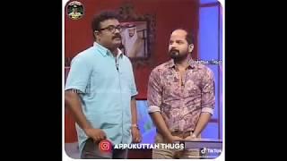 malayalam thug life comedy part 1