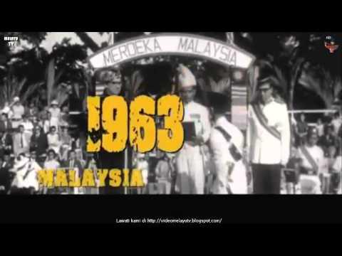 "Iklan Merdeka 2012 SIME DARBY - ""Selamat Hari Merdeka"" from YouTube · Duration:  1 minutes 1 seconds"