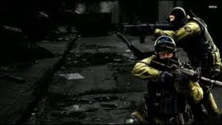 Counter-Strike : Global Offensive | Competitive Gameplay | PC Steam Gameplay