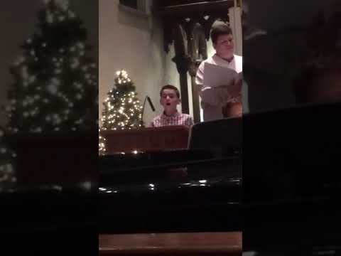 14yo Son Offers Last Solo To His Mother Before Dying In A Tragic Automobile Accident.