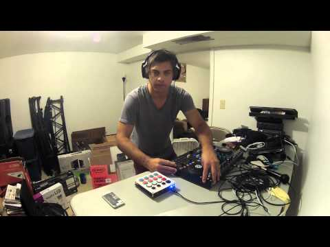EXENTRIA - Mix #22: Electro / Deep House / Trance / Melbourne / Big Room
